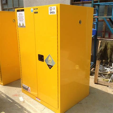 safety cabinet for flammables flammable storage cabinets