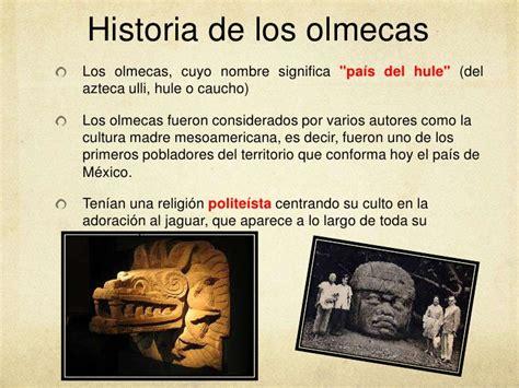 imagenes de los grupos olmecas olmecas