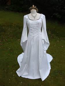 pagan wedding dresses cheap wiccan wedding dresses and pieces wedding dress shops