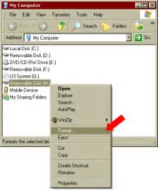 flash disk format gb ipod resolution format pictures to pin on pinterest