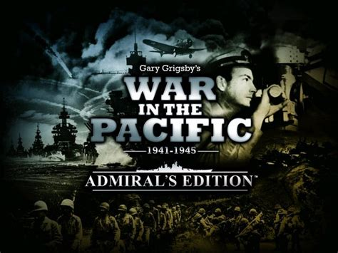 tutorial war in the pacific admiral s edition war in the pacific admiral s edition rogconnect