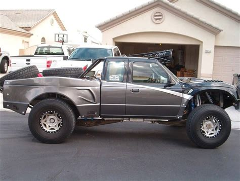 ford prerunner truck 19 best images about prerunner on pinterest road racing