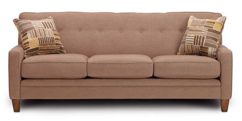 Dog Friendly Sofa How To Choose Pet Friendly Fabrics Thesofa Pet Friendly Leather Sofa