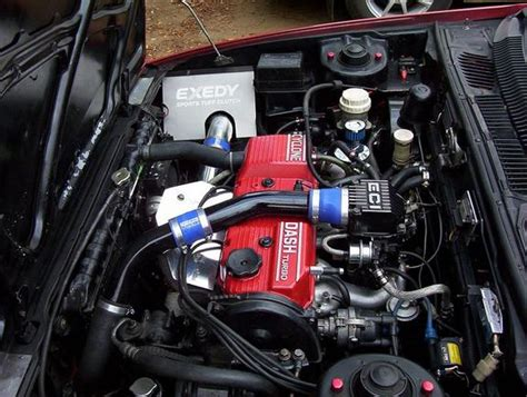 car engine repair manual 1985 mitsubishi tredia head up display ralli art gsr 1985 mitsubishi cordia specs photos modification info at cardomain