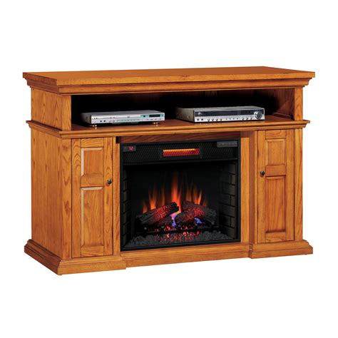 tv stand with fireplace lowes inspirations electric fireplace tv stand lowes for inspiring interior heater design ideas