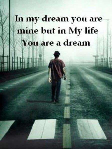 Feeling Alone Quotes 30 Feeling Alone Quotes And Sayings Great Sayings