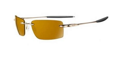Kacamata Unisex N oakley why 8 2 sunglasses