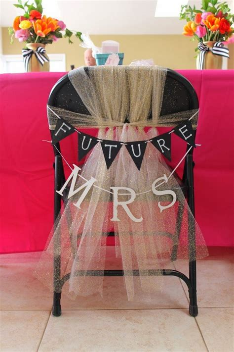 top 20 bridal shower ideas she ll oh best day