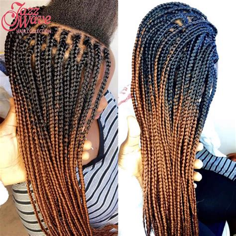 expression hair for braids what is the cost online buy wholesale expression hair extensions from china
