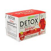 Thin Tea Detox South Africa by Greenside Detox Herbal Tea Shop Tea At Heb