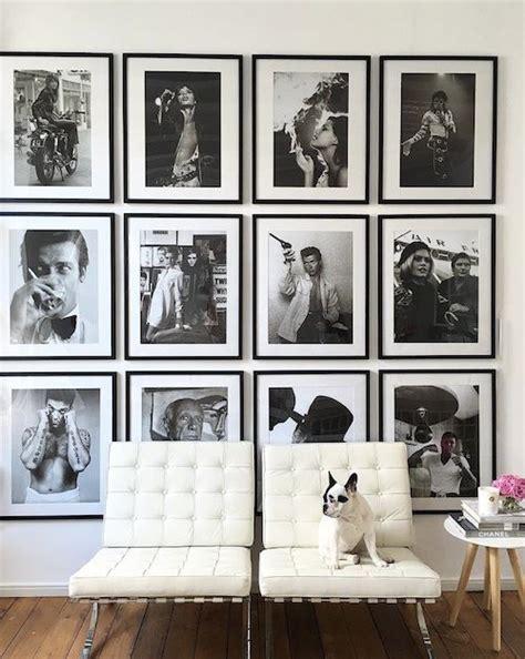interior design picture frames best 25 walls ideas on hallway bench