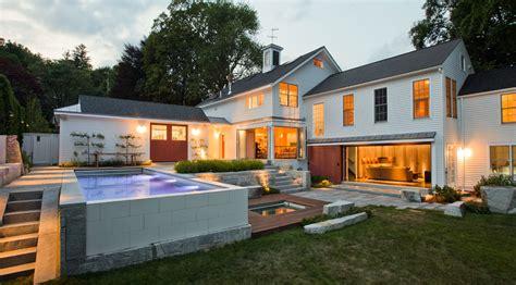 Home Interior And Landscape Design by Zen Associates Outdoor Living