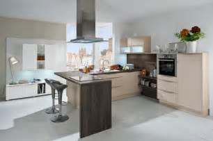 kitchen breakfast bar ideas breakfast bars and seating area ideas for your kitchen kitchen company uxbridge