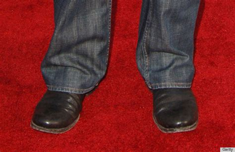 guys wearing shoes guys mismatched shoes and stop doing it