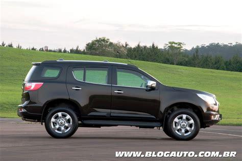 Toyota 4runner Vs Toyota Fortuner Fortuner Vs 4runner Autos Post