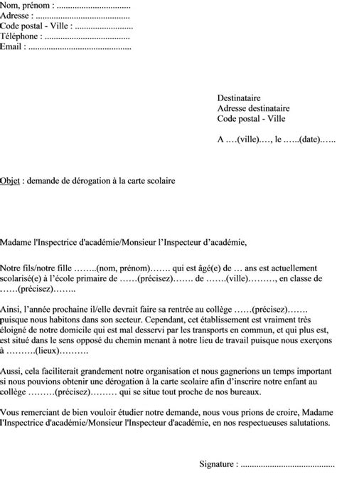 Exemple De Lettre De Démission D Un Lycée Cover Letter Exle Exemple De Lettre De Motivation Pour Inscription Universit 233
