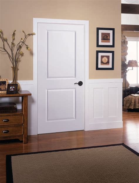 Interior Doors Seattle Beautiful Interior Doors Seattle By Homestory Of Bellevue Dba Bahner Enterprises