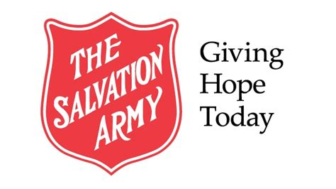 salvation army housing salvation army expanding housing beds at calgary s centre of hope ctv calgary news