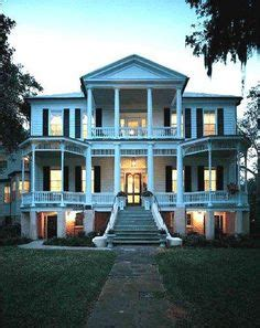 bed and breakfast beaufort sc 1000 images about bed breakfasts on pinterest house