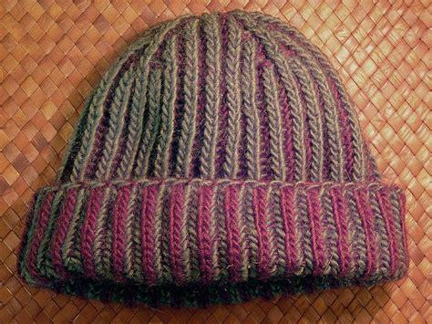brioche knitting patterns free 17 best images about brioche stitch on nancy