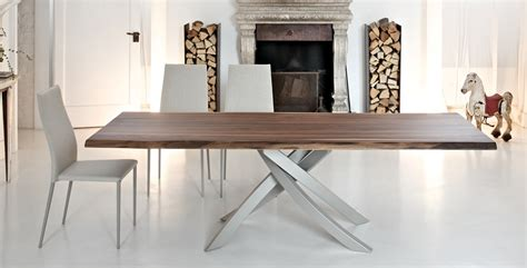 tavoli bontempi tavolo artistico 200x106 bontempi tavolo fisso moderno