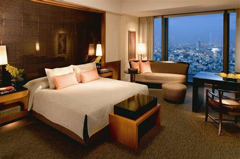Room De by Insiders Vacation Guide Tokyo Hotel News Mandarin