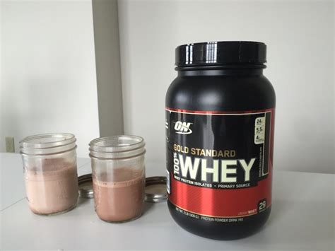 b protein vs whey protein ultimate nutrition prostar 100 whey protein vs on gold