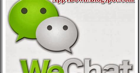 we chat app apk wechat 6 0 1 50 apk app4downloads app for downloads