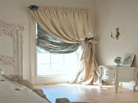 ideas for curtains great curtain ideas for bedroom better home and garden
