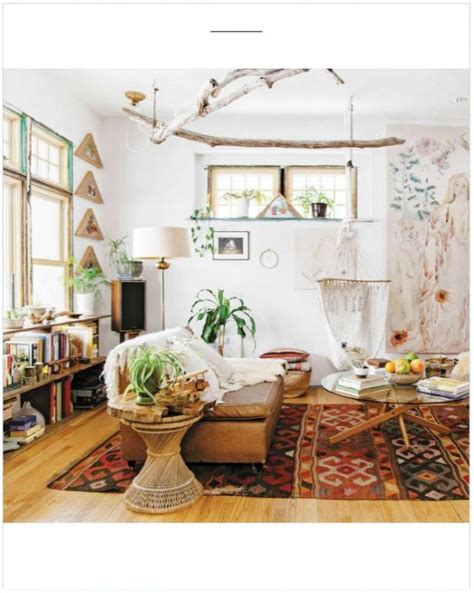 justina blakeney home the new bohemians cool collected homes by justina blakeney