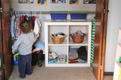 muebles montessori tips para dise 241 ar un dormitorio infantil montessori el