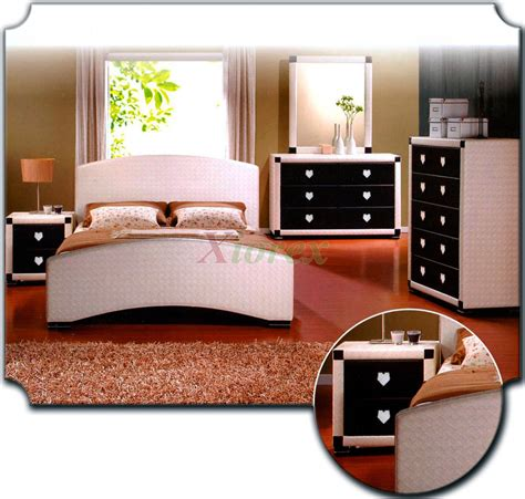 Upholstered Bedroom Sets by Amelia Upholstered Bedroom Set By Liberty Furniture Home