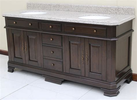 bathroom vanity 72 inch 72 inch and over vanities double sink vanities