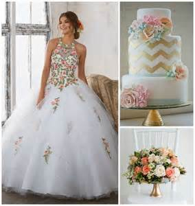 Sweet Sixteen Flower Centerpieces - 493 best images about quinceanera themes on pinterest quinceanera ideas quinceanera cakes and