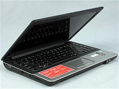 Hardisk Laptop Compaq Cq40 laptop c紿 hp compaq presario cq40 intel pentium t4200