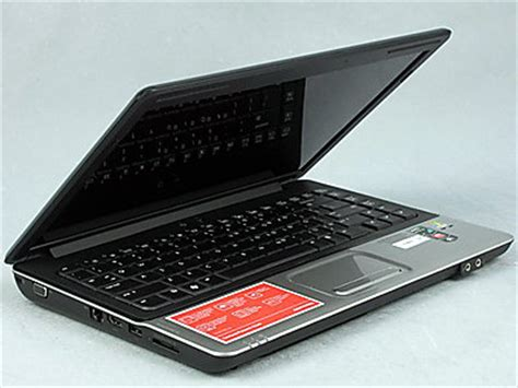 Ram Laptop Compaq Cq40 laptop cũ hp compaq presario cq40 intel pentium t4200