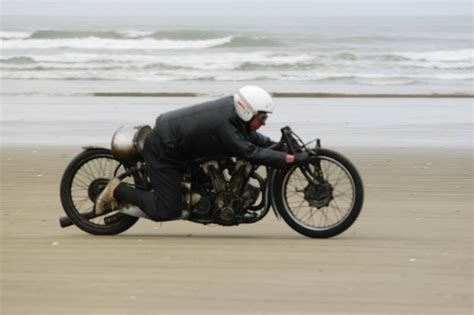 Motorrad Aus Film Salt by Burt Munro Festival International Du Film D Amiens
