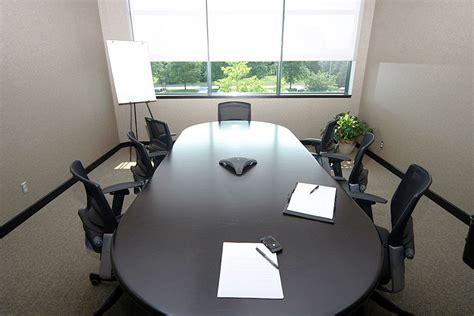 walnut room hours ottawa boardroom rentals