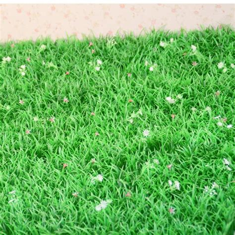 outdoor grass rug buy wholesale outdoor grass rug from china outdoor