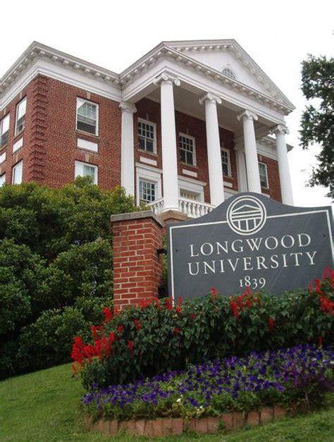 pin by marah ingalsbe on my home pinterest longwood university my home university mike s future
