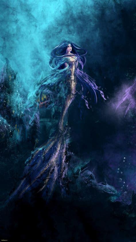 galaxy z1 wallpaper mermaid wallpaper beautiful celebswallpaper