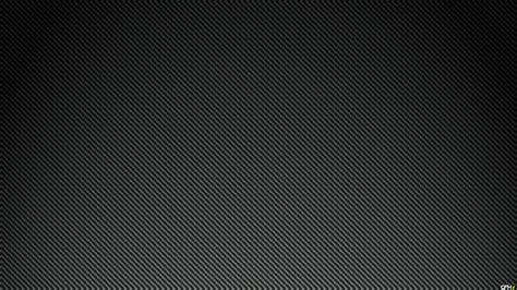 carbon fiber hd wallpaper wallpapersafari