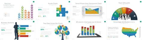 powerpoint tutorial graphics powerpoint templates business ppt graphics plugins at