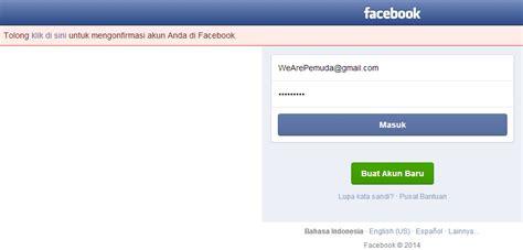 membuat akun facebook hantu cara membuat akun hantu facebook 2014