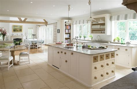 the ktchn luxury bespoke kitchens the cook s kitchen mark wilkinson