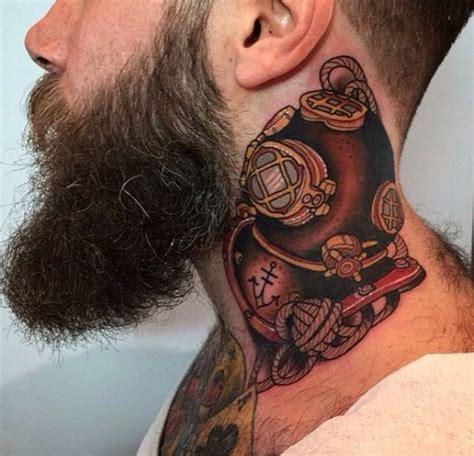 tattoo pain throat neck tattoos necktattoos throattattoos throat