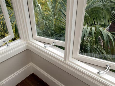 awning windows vs sliding windows timber casement windows airlite sydney