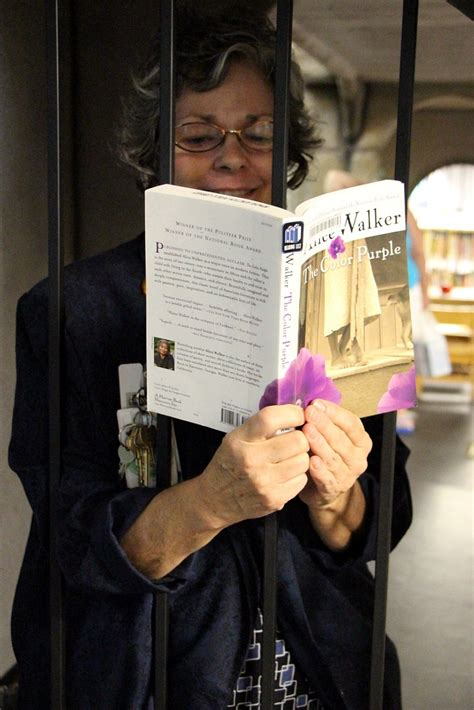 why was the color purple book banned 17 best images about staff reading banned books on