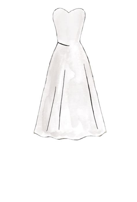 Wedding Dress Styles: Best Dresses For Your Body Type