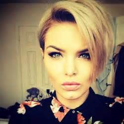 15 easy short hairstyles for thick 2015 beep